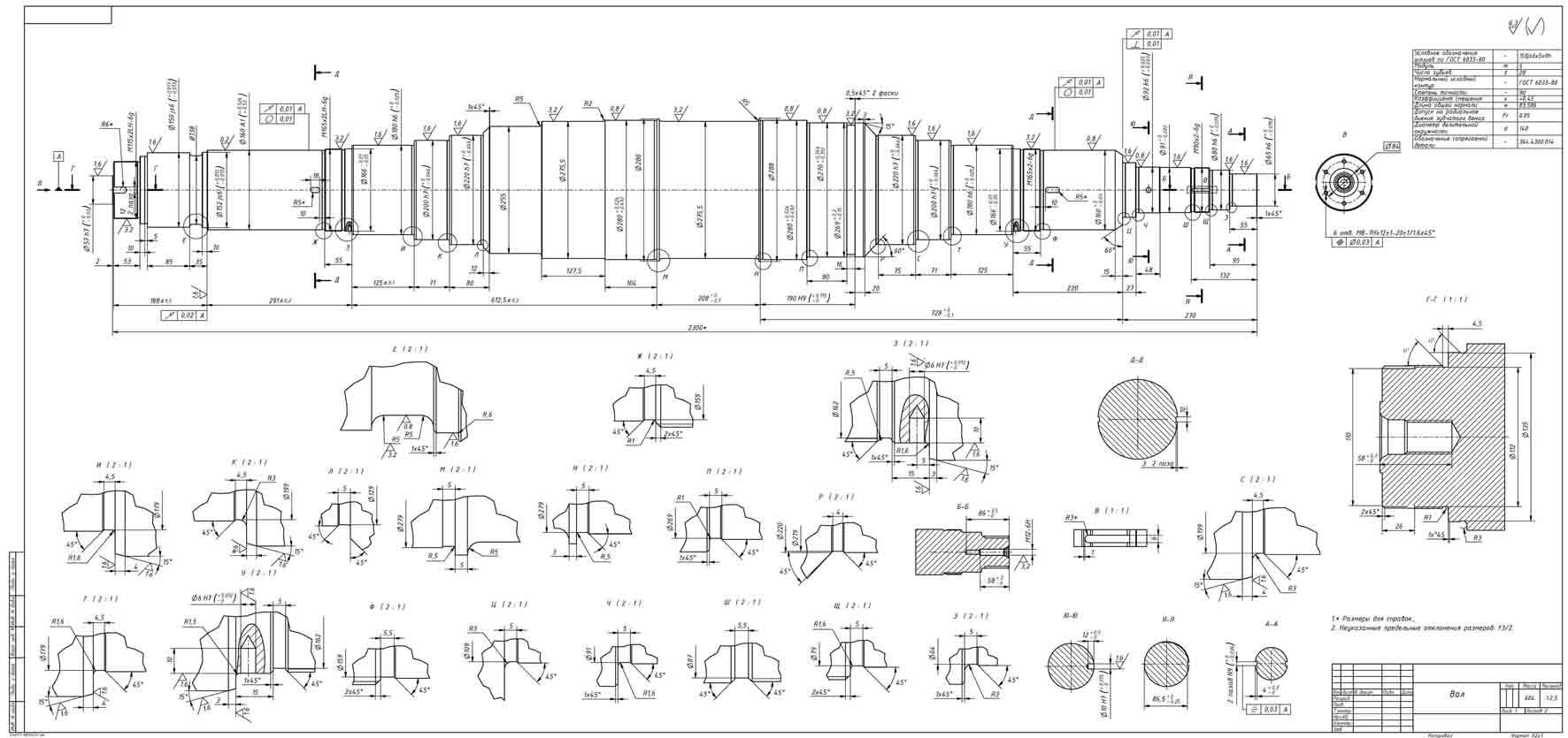 Каталог 3D Моделей Inventor